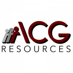 ACG Resources